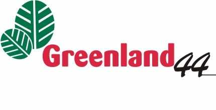 greenland 44. contact #:29-2205214 or 15